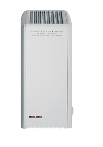 radiatoren de stiebel eltron cfk5 frostw chter 0 5 kw. Black Bedroom Furniture Sets. Home Design Ideas