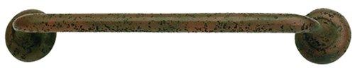 atlas-homewares-276-r-olde-world-collection-rust-en-593-gran-tire