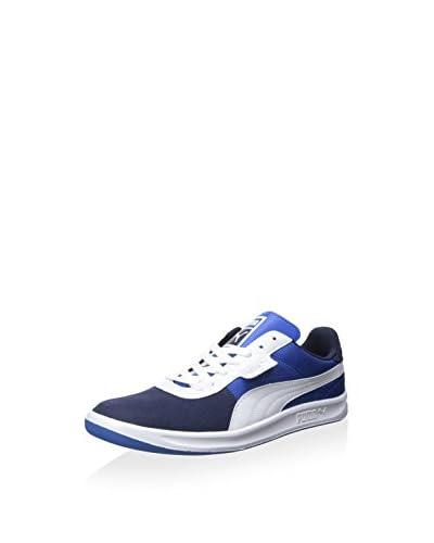 Puma Men's G. Vilas Sneaker
