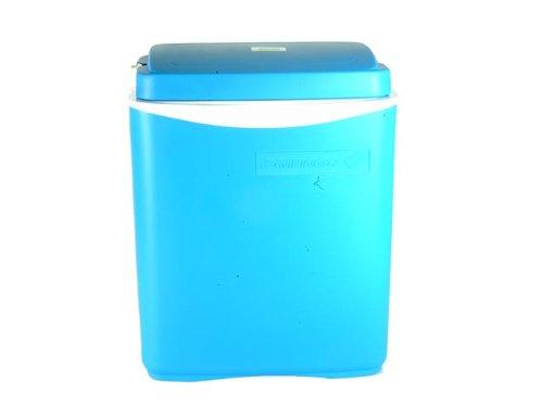 Camping Gaz 39405 Elektrische Thermo-Kühlbox, 12 Liter, Militärlook, alte Version) jetzt bestellen