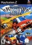 Gadget Racer - PlayStation 2