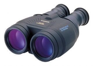 Canon 15 x 50 Image Stabilising All Weather Binoculars with Neck Strap & Case Black Friday & Cyber Monday 2014