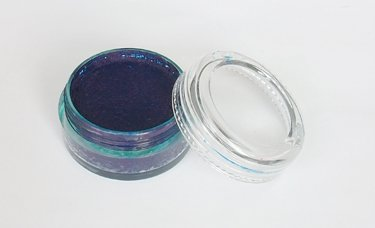 pintura-corporal-y-facial-fengda-body-painting-phthalocyanine-blue-10-g