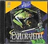 Microsoft Explorapedia World of Nature (Windows)