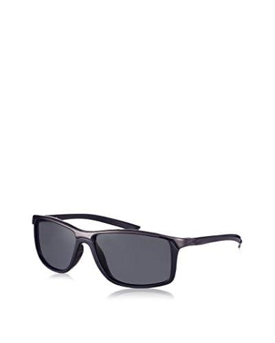 Daniel Klein Gafas de Sol Polarized DK3082COL01 (59 mm) Negro