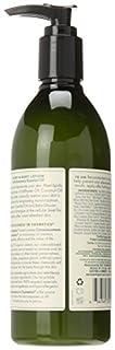 Avalon Organics Rosemary Hand & Body Lotion, 12 Ounce