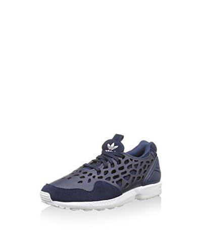 adidas Zapatillas Zx Flux Lace W