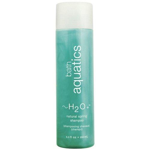 H2O Plus Bath Aquatics Shampoo