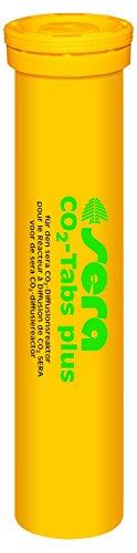 sera-08040-co2-tabs-plus-20-tabletten-geeignet-fur-den-sera-co2-start-bzw-das-sera-pflanzenpflege-se
