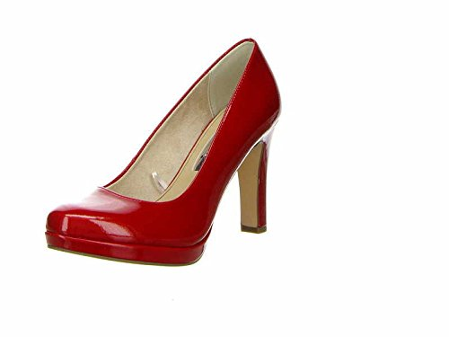 tamaris-damen-22426-pumps-rot-chili-patent-520-41-eu