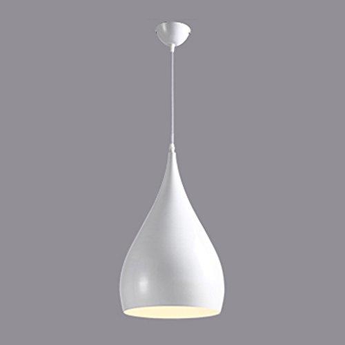 coquimbo-style-b-petit-moderne-plafond-lampe-avec-elegant-ombre-industriel-style-pendentif-pendaison
