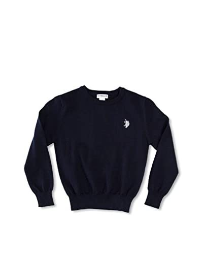 US Polo Assn Jersey Classic