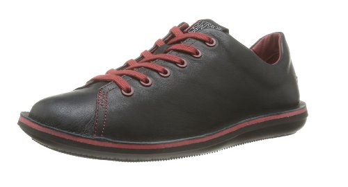 CAMPER 18648, Sneaker uomo, Nero (Black 003), 46 EU