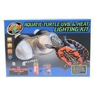 Zoo-Med-Aquatic-Turtle-UVB-and-Heat-Lighting-Kit-by-Zoo-Med