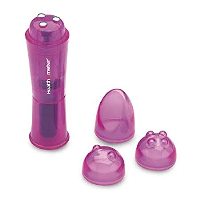 Vibrating Mini Personal Massager Waterproof
