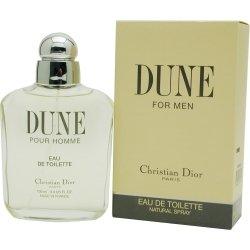 dior-dune-homme-edt-spray-100-ml