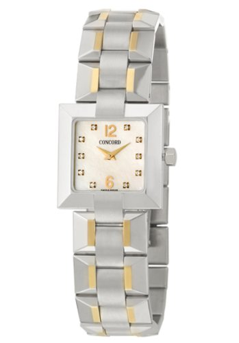 Concord Women's 310137 La Scala Watch