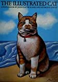 The illustrated cat: A poster book (0517526441) by Suares, Jean-Claude