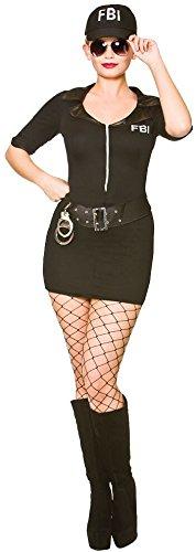 adult-female-frisky-body-inspector-fbi-fancy-dress-costume-women-14-16
