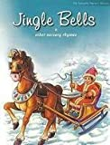 img - for Jingle Bells & Other Nursery Rhymes book / textbook / text book