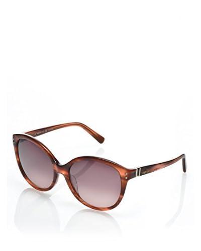 VALENTINO Sonnenbrille V626S_236 braun one size