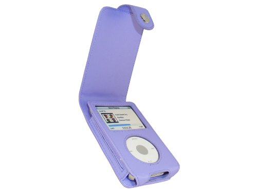 igadgitz-viola-funda-de-cuero-simil-piel-carcasa-case-cover-para-apple-ipod-classic-80-120-160gb-pan