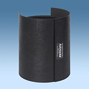 AstroZap Flexible Dew Shield For Celestron 11