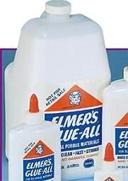 128-oz. Elmer\'s® Glue-All