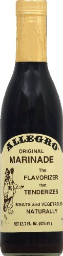 allegro-marinade-orgnl-127-oz
