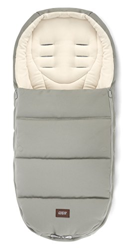 mamas-papas-cold-weather-plus-footmuff-sage-green