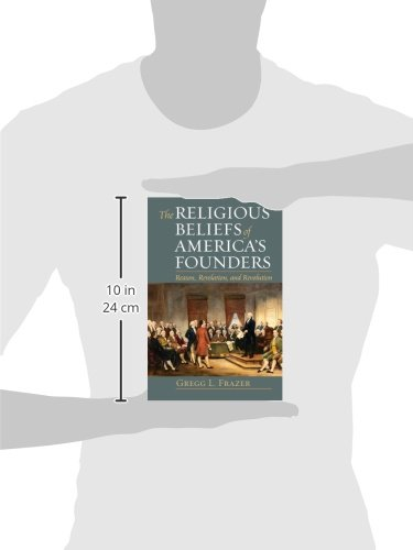the religious standards of americans today Social studies us history teacher notes scope of the standards and can be used of north america penn's philosophy of religious tolerance attracted.