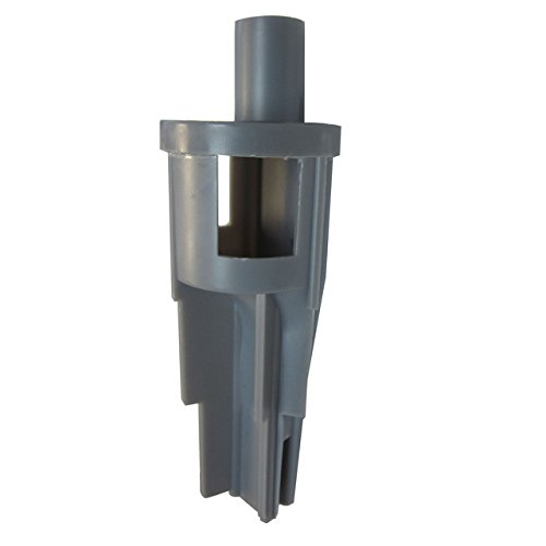 Plumb Pak PP855-69 Air Gap for Standpipes, Grey (Washing Machine Water Softener compare prices)