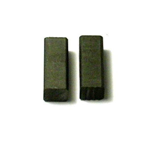 carbon-brushes-bosch-pbs-7-ae-pbs-7a-ae