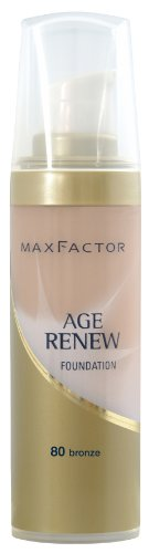 maxfactor-age-renew-foundation-080-bronze