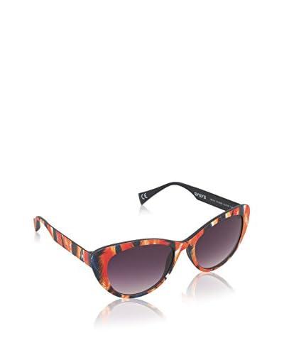 EYEYE Gafas de Sol Is010.Piu.055 Rojo / Naranja