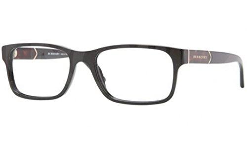 burberry-be2150-eyeglasses-3001-black-55mm