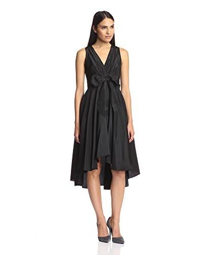Eva Franco Women's Libby Wrap Dress