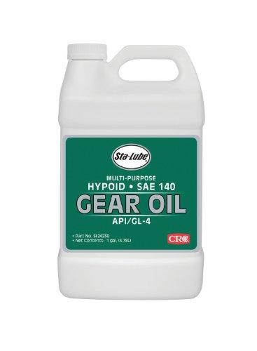crc-sl24238-api-gl-4-multi-purpose-gear-oil-1-gallon