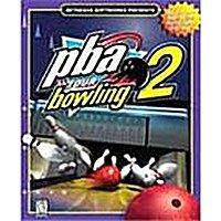 PBA Tour Bowling 2 (輸入版)