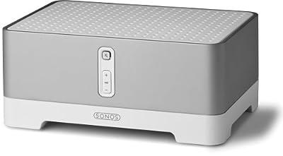 Sonos ZonePlayer ZP100 Add-On Player by Sonos