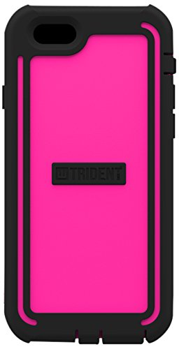 iphone-6-coque-case-trident-hot-pink-cyclops-series-slim-rugged-fused-polycarbonate-thermo-poly-elas