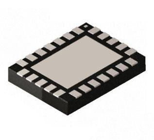 Led Lighting Drivers I2C 16Port Lt Gpio And Led Driver (1 Piece)
