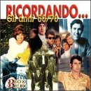 echange, troc Various Artists - Ricordando From the 60's & 70's
