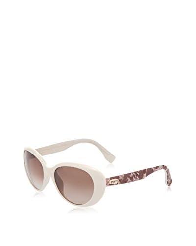 Pucci Gafas de Sol EP661S (57 mm) Blanco