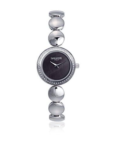 LANCASTER Reloj de cuarzo Woman Enny Circle Diamonds 30 mm