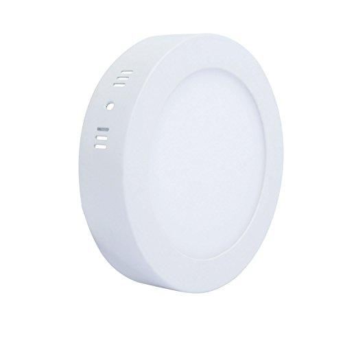 liqoor-18w-blanco-calido-led-lampara-downlight-incl-luz-del-proyector-de-techo-transformador-led-300