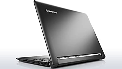 Lenovo-G50-30-59428487-Laptop