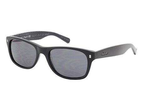 kenneth-cole-reaction-kc-7123-sunglasses-01a-black-53-18-140