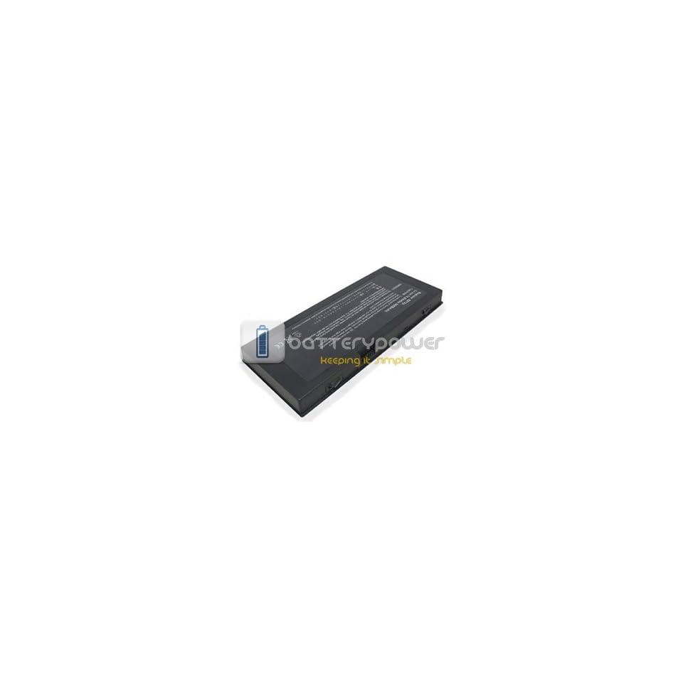 Dell Inspiron CSX Series Laptop Battery