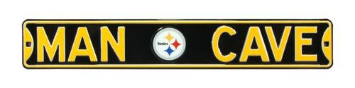 pittsburgh-steelers-man-cave-authentic-street-sign
